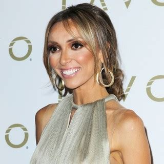 giuliana rancic picture 53 the official 2012 miss usa giuliana rancic picture 53 the official 2012 miss usa