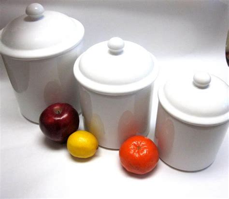 kitchen canister sets walmart house interior design
