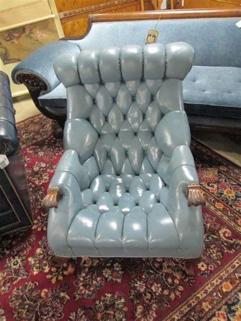sleepy hollow chair carl forslund sleepy hollow chair stickley