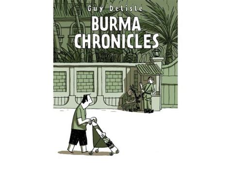 burma chronicles burma chronicles download torrent burma chronicle