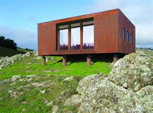 Types Of Tiny Houses by Grandiose Cube Wooden Mountain Small Houses With Wide