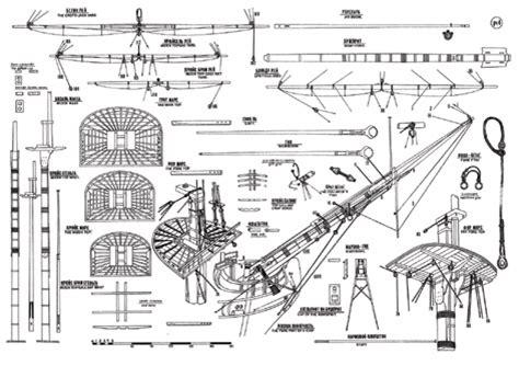boat trolley plans boat trolley plans must see kyk
