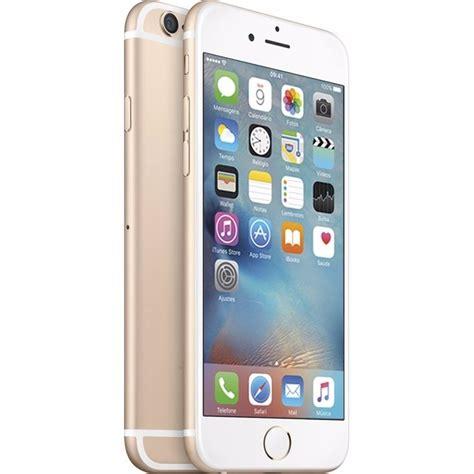 iphone  gb  dourado na caixa pronta entrega