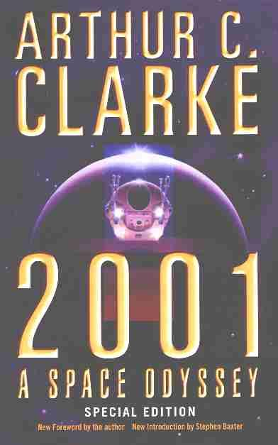best sci fi books 2010 top 15 great science fiction books listverse