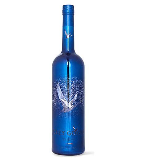 Grey Goose Tumbler Limited Edition grey goose grey goose la nuit des 201 toiles limited edition vodka 1500ml selfridges
