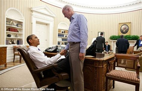 obama resolute desk obama photo showing president with foot on oval office s storied desk brings outrage
