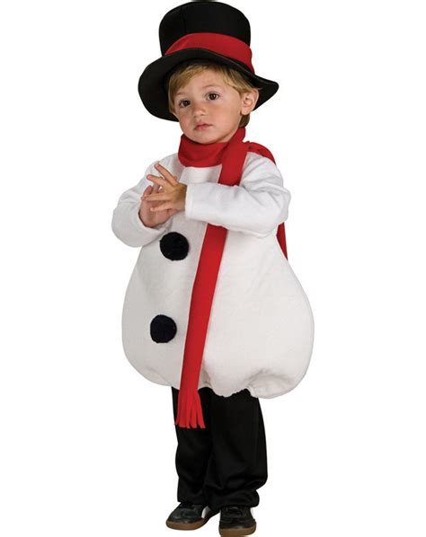 snowman costumes costumes fc