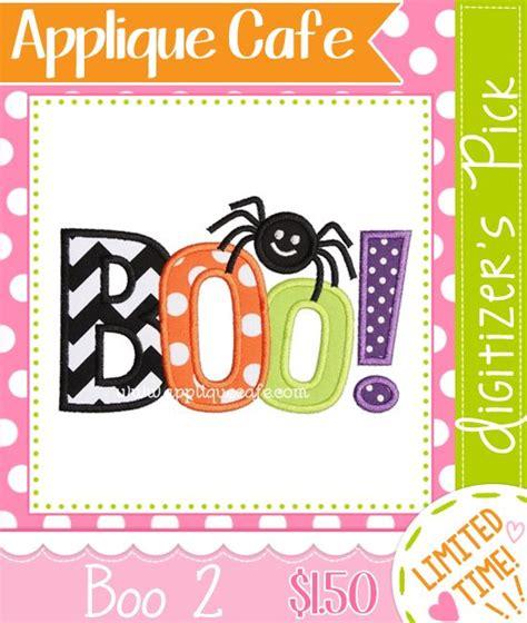 applique cafe 836 best applique cafe images on