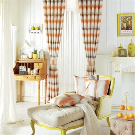 navy blue and orange curtains navy and orange curtains curtain best ideas