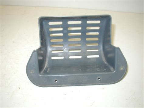 Cabinet Air Vents by Vents Grills