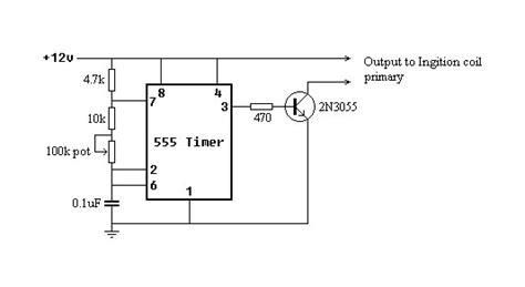driver transistor for 2n3055 coildriver