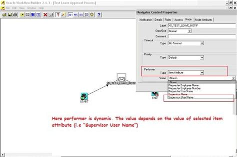 tutorial on oracle apps technical oracle workflow tutorial 28 images oracle order
