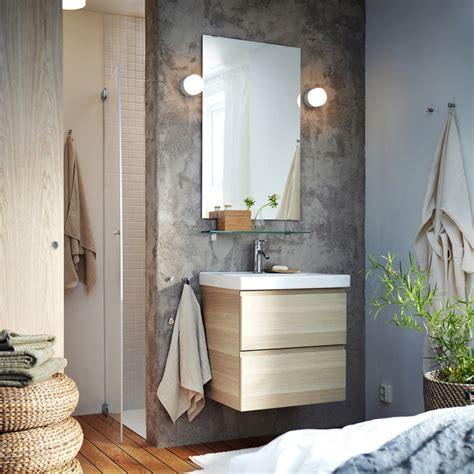 indogate ikea salle de bain meuble lavabo