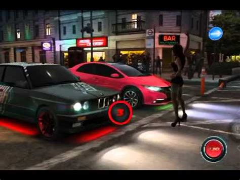 fast and furious 8 java game fast and furious 6 the game gameplay youtube