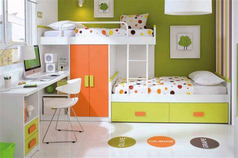 decoracion infantil 8 trucos de decoraci 243 n de dormitorios infantiles 1001