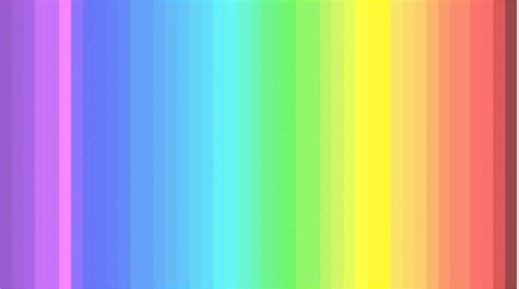 test how many colors you see can determine how many color