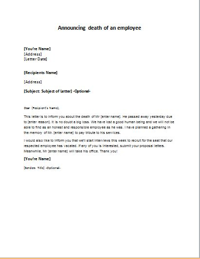 sle letter business name change sle letter informing customers of change of company