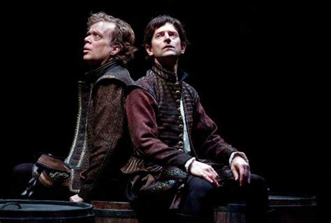 themes in hamlet and rosencrantz and guildenstern are dead 17 best images about rosencrantz and guildenstern are dead