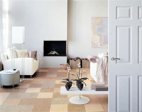 wohnzimmer parkett living room tiles 37 classic and great ideas for floor
