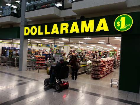 dollarama employee benefits  perks glassdoorca