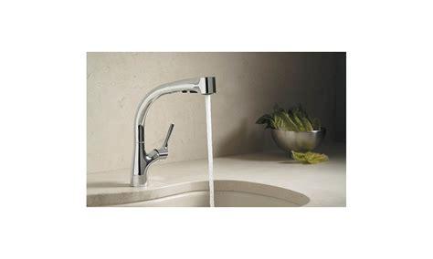 kohler elate kitchen faucet kohler k 13963 kitchen faucet build com