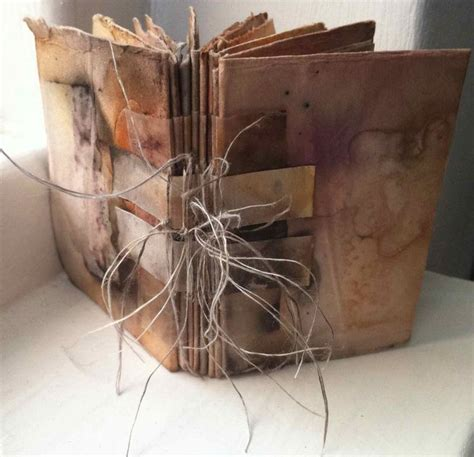 Handmade Books For Sale - handmade books for sale 28 images sale handmade book