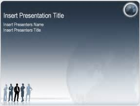 free business templates for powerpoint free powerpoint template cyberuse