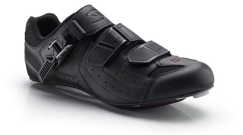 serfas bike shoes 2013 serfas zirconium road shoe steps out ships soon