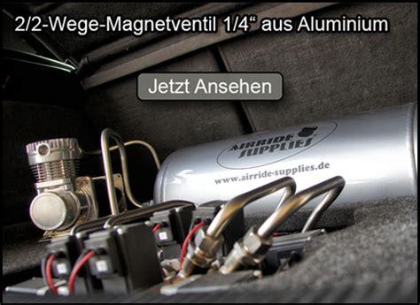 Auto Polieren Lassen Kosten by Airride Fahrwerk Kosten G 252 Nstig Auto Polieren Lassen