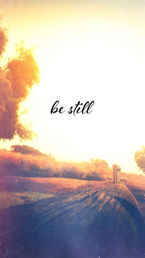 be still and know that i am god tattoo be still and that i am god psalms 46 10 follow me www