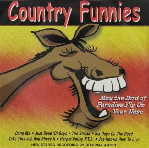 free country music ringtones for us cellular funny country songs cd covers