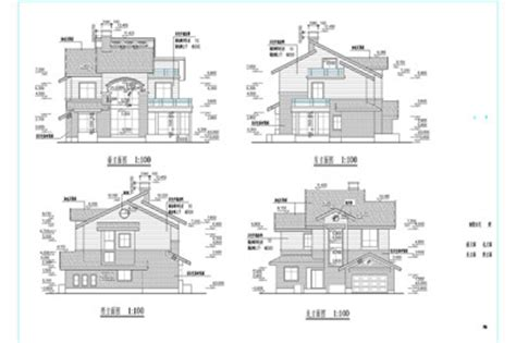 autocad house plans free download autocad house floor plans free download synergygeneraltrading com