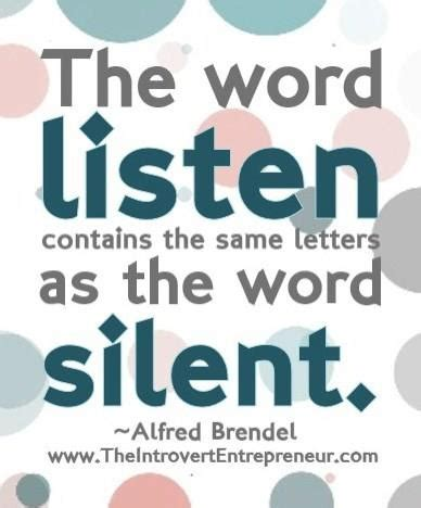 5 Letter Words Containing Re the word quot listen quot contains the same letters as the word