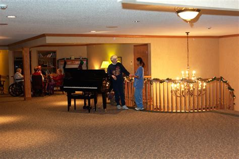 mankato emergency room mankato mn assisted living facilities independent senior living