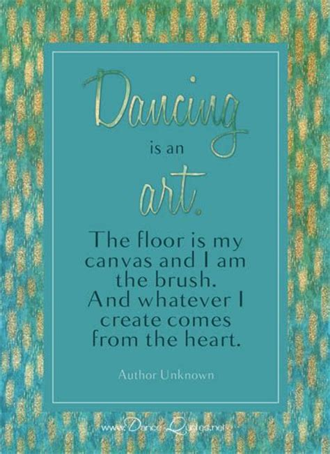 printable dance quotes another free printable quote card visit http www dance