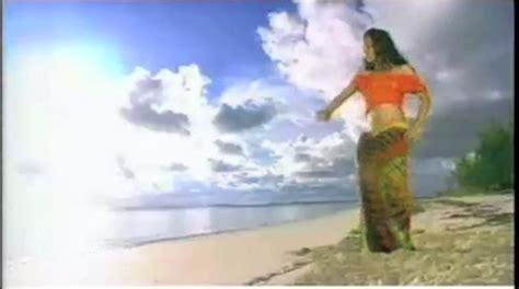 aaliyah rock the boat free mp3 rock da boat aaliyah mp3 download mp3skull