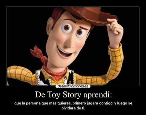 mensajes subliminales juguetes de toy story aprend 237 desmotivaciones