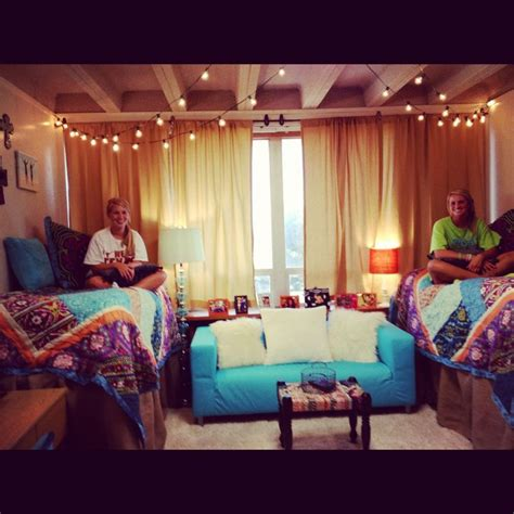 cute teenage room designs interiordecodir com 127 best images about cute teen rooms on pinterest