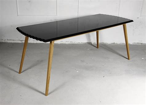 Corian Furniture 17 Best Images About Corian 174 Furniture On