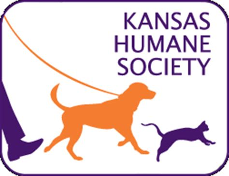 kansas humane society dogs kansas humane society wichita pets supplies