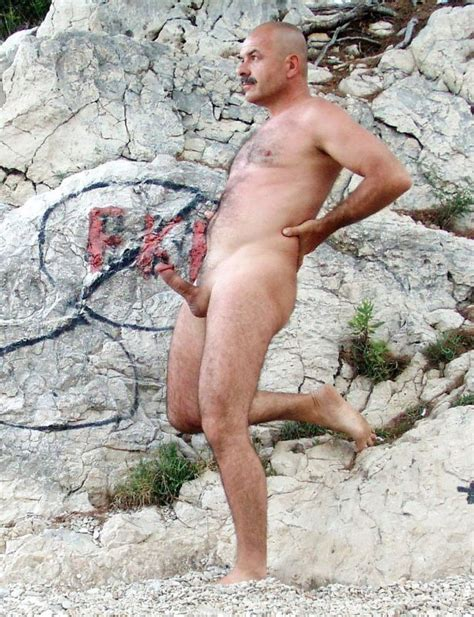 Naked turkish Men Tumblr