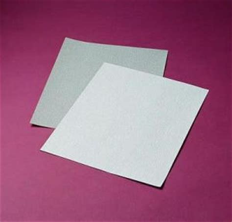 How To Make A Paper Weight - 3m tri m ite quot fre cut quot c weight paper sheets 9 quot x 11