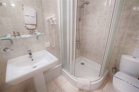 Bathroom Needs Updating 6 Signs Your Bathroom Needs An Update Canmore Real