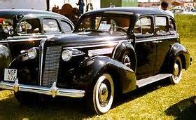 Buick Cars Wiki Buick Special