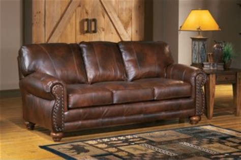 cabelas couch 15 dog friendly couches perfect for snuggling with your