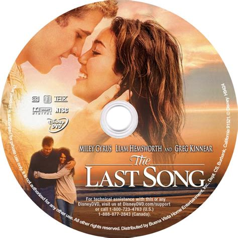 Cd Lacrimas Profundere Songs For The Last View Cddvd the last song nanopics pictures