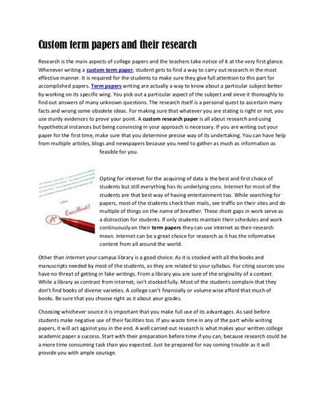 Custom Argumentative Essay Writers Site by Custom Analysis Essay Writing For School