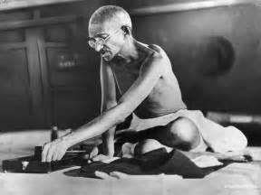 ghandi comk photos mahatma gandhi