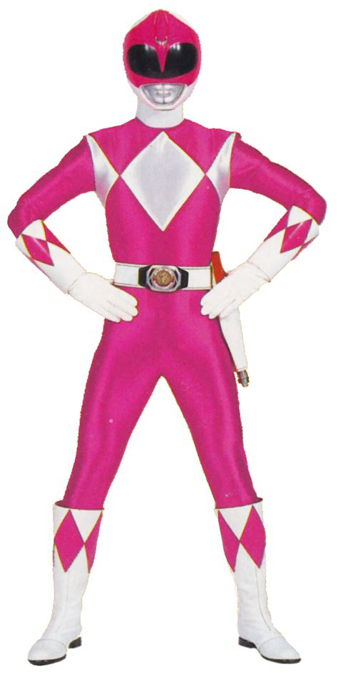 File Bomba Png Nonciclopedia Fandom Powered By Wikia Image Mmpr Pinkm Png Rangerwiki Fandom Powered By Wikia