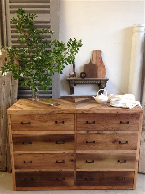 pallet bedroom furniture diy wood pallet dresser wooden pallet furniture